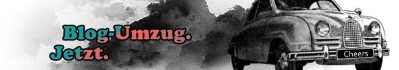 blog-umzug