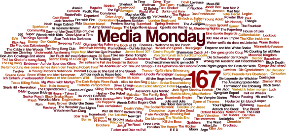media-monday-167