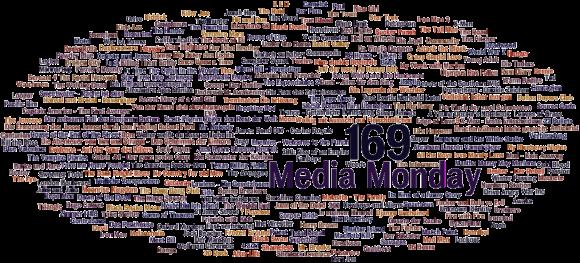 media-monday-169